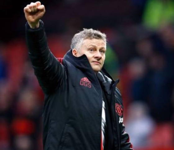 #OleBall SO FAR; WHAT HAS HE DONE WELL? WHAT MUST HE CONTINUE TO DO?