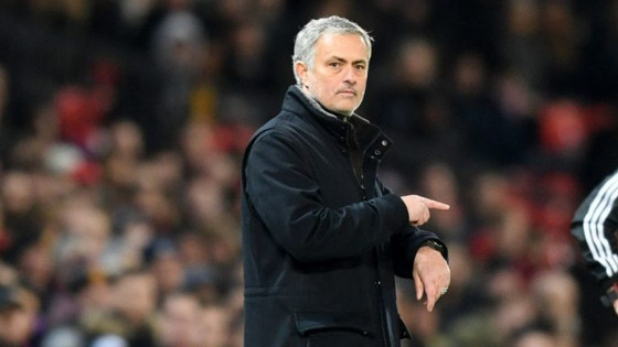 JOSE MOURINHO GONE; WHAT NEXT FOR MANCHESTER UNITED FOOTBALL CLUB