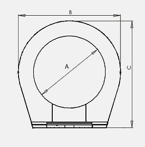 Schemi misure2.jpg