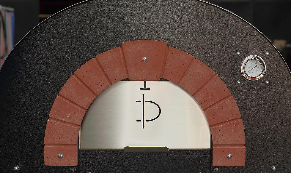 Oven leggero 3.jpg