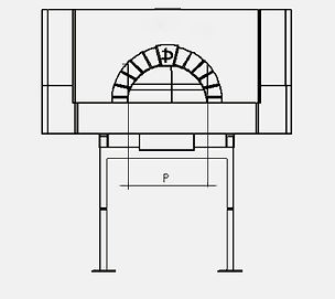 Schemi misure1.jpg