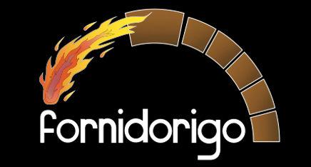 ForniDorigo logo.jpg
