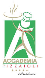 Accademia pizzaioli uk