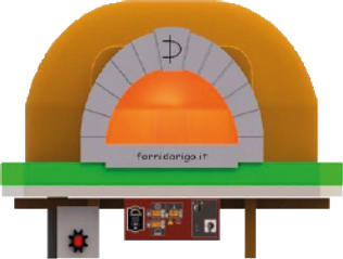 Oven dome.png
