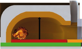 Oven Chamber.png