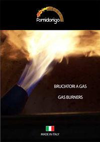 Bruciatori, gas burners 02_2021 cover.jpg