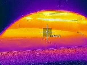 Ciro 400 termal pic.jpg