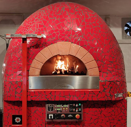 RED OVEN.jpg
