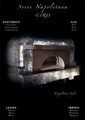 Neapolitan oven catalog.jpg