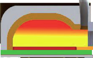 Oven chamber 2.png