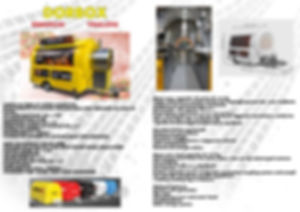 Catalogo ape Box pag 5.jpg