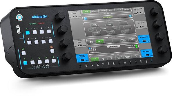Panou control Chroma Key Blackmagic Ultimatte Smart Remote 4