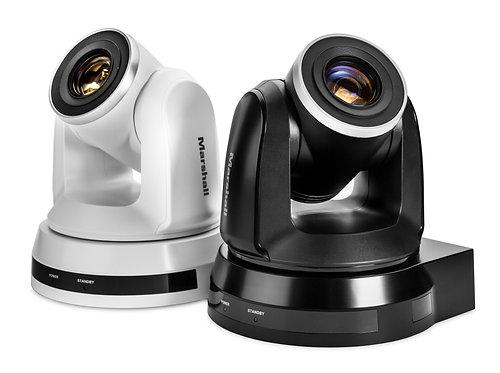 Cameră video Marshall CV612HT-4K PTZ Camera with HDBaseT and HDMI