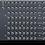 Thumbnail: Matrice video AJA KUMO 6464 Compact 64x64 3G-SDI Router
