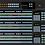 Thumbnail: Mixer video Ross Carbonite Black Production Switcher