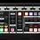 Thumbnail: Server video Ross Abekas Mira Replay System