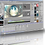 Thumbnail: Sistem grafica Ross XPression Real-Time Motion Graphics System
