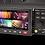 Thumbnail: Recorder video AJA Ki Pro Ultra Plus Multi-Channel HD Recorder 4K/UltraHD/2K/HD