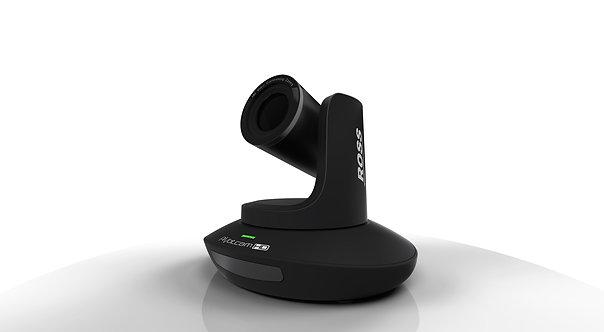 Camera video Ross PIVOTCam PTZ Robotic Video Camera