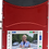 Thumbnail: Encoder video Mobile Viewpoint Agile Airlink The thinnest H.265 encoder