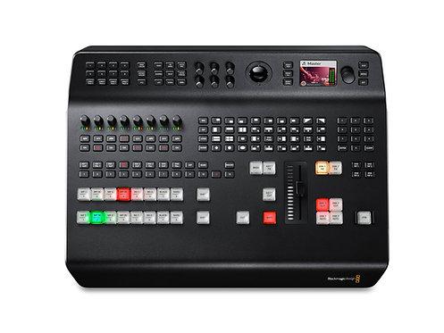 Mixer video Blackmagic ATEM Television Studio Pro HD Production Switcher