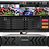 Thumbnail: Sistem productie video streaming Streamstar X2 2-channel