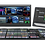 Thumbnail: Mixer video EVS DYVI Live Production Switcher