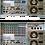 Thumbnail: Server productie video EVS XT-VIA UHD- Ingest, Playout, Replay
