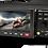 Thumbnail: Recorder video AJA Ki Pro Ultra 4K/UltraHD and 2K/HD Recorder/Player