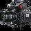 Thumbnail: Camera video Blackmagic URSA Mini Pro 4.6K G2 Digital Cinema Camera