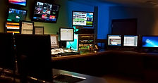 DME - Broadcast Systems Integrator