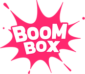 BoomboxLogo.png