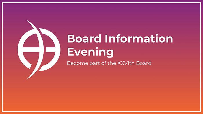 Board Information Evening-01.jpg