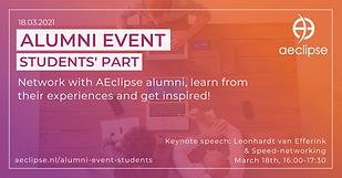 Alumni Event Banner (1).png