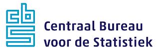 Centraal bureau voor de statistiek.png