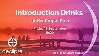 Drinks Banner 4.jpg