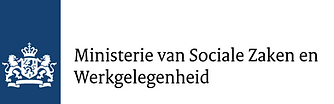 Ministerie SZW.png