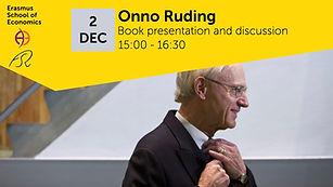 Ruding Onno Placeholder event 021220.jpe