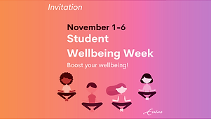 well-being week- website.png
