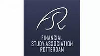 fsr_logo_380x214.jpg.webp