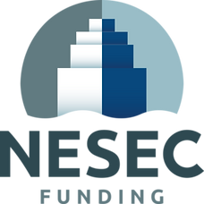 NESEC_logo-los-300x300.png