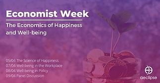 Banner Economist Week.png