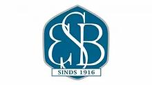 esb_logo_380x214.jpg.webp