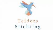 telders_stichting_logo_380x214.jpg.webp