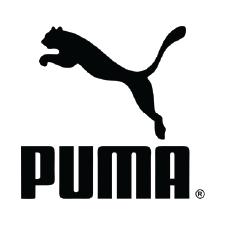 Puma 225-01.png