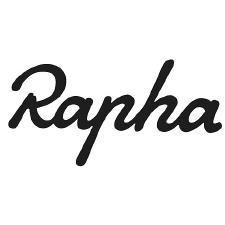 Rapha 225-01.png