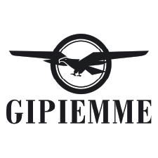 Gipiemme-01.png