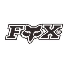 Fox 225-01.png