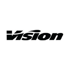 Vision 225-01.png