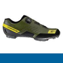 Bike Shoe MTB-01.jpg